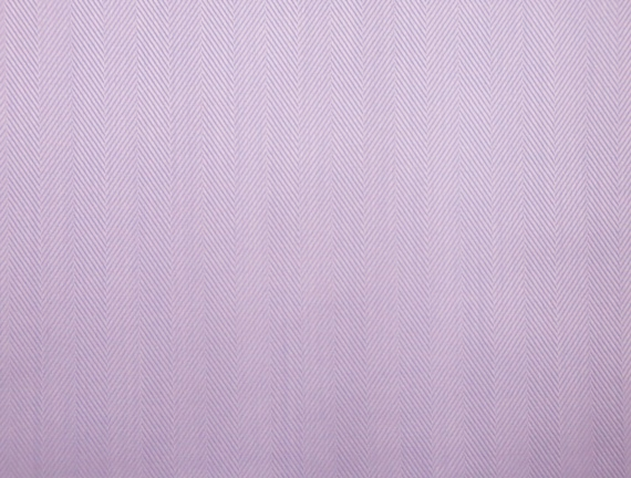 1590815884_2