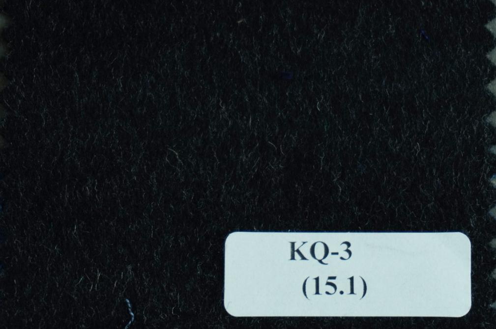 1596103247_1
