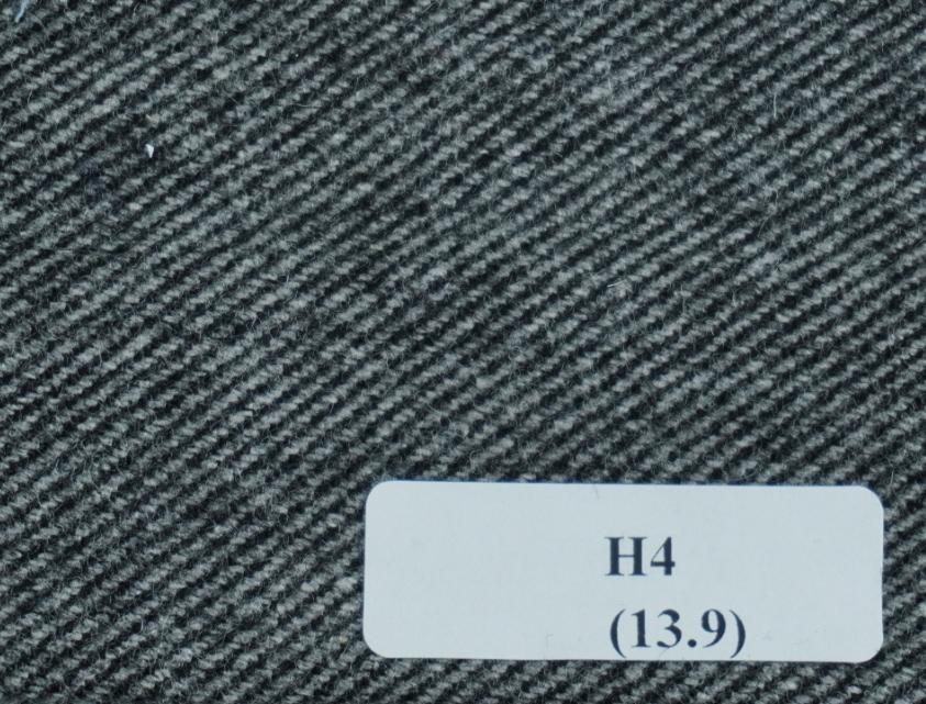 1596112929_1