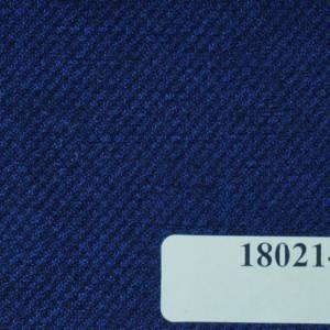1596115867_1
