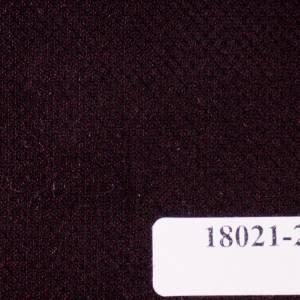 1596116087_1