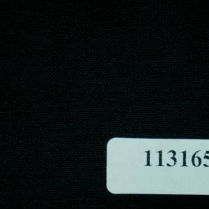 1596116919_1