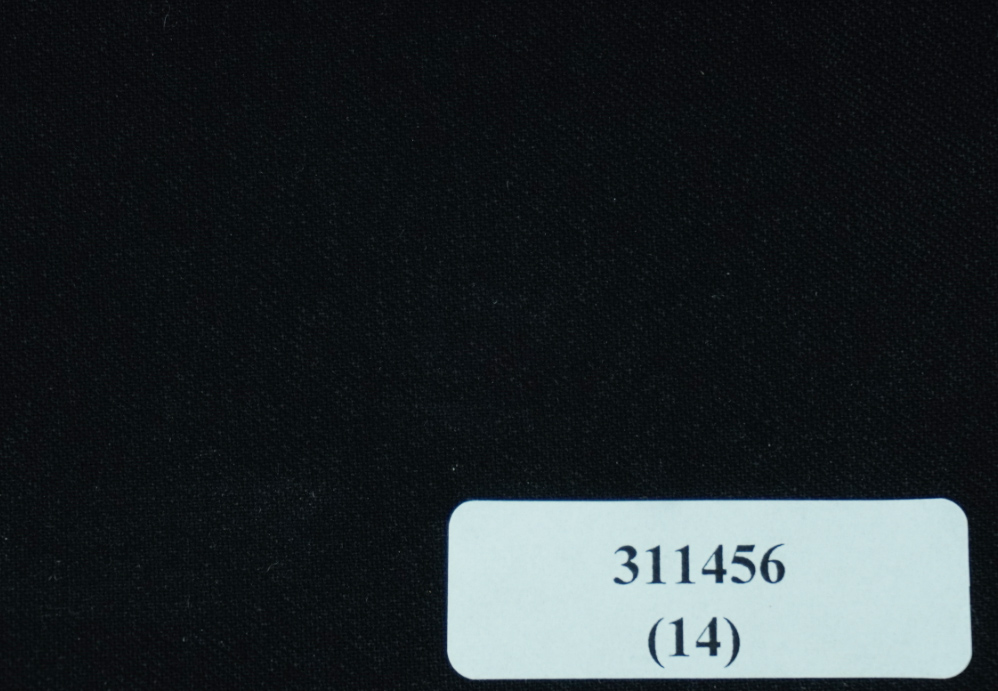 1596116953_1