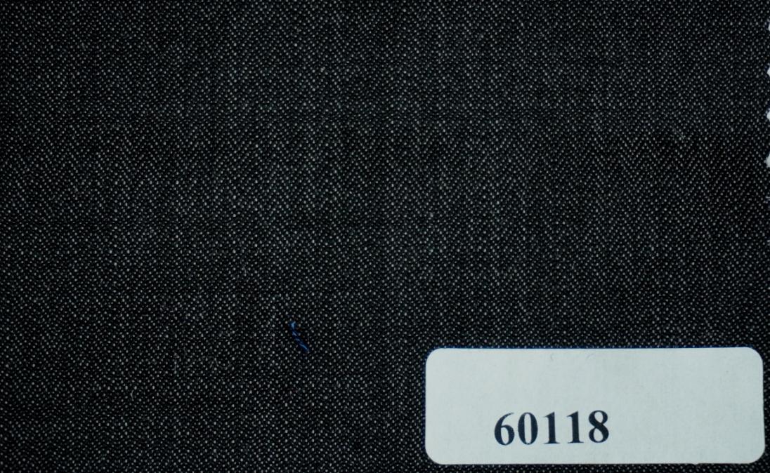 1596117728_1 (1)