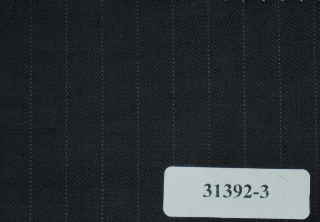 1596181463_1