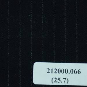 1596181520_1