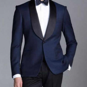 Tuxedo/Wedding