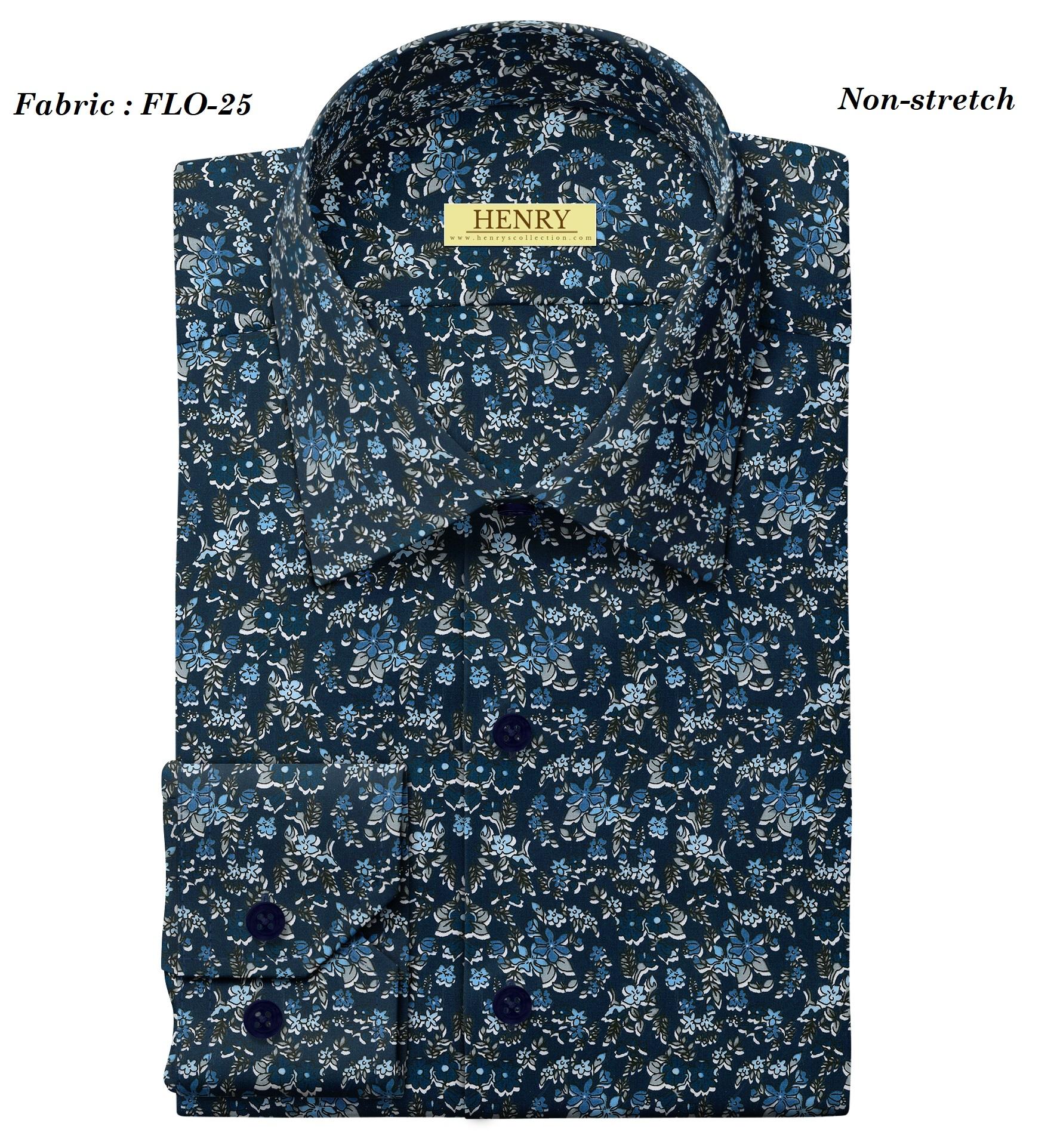(162) FLO-25