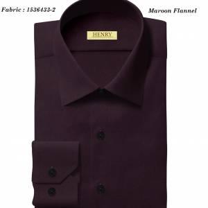 (99) 1536433-2 Flannel stretch
