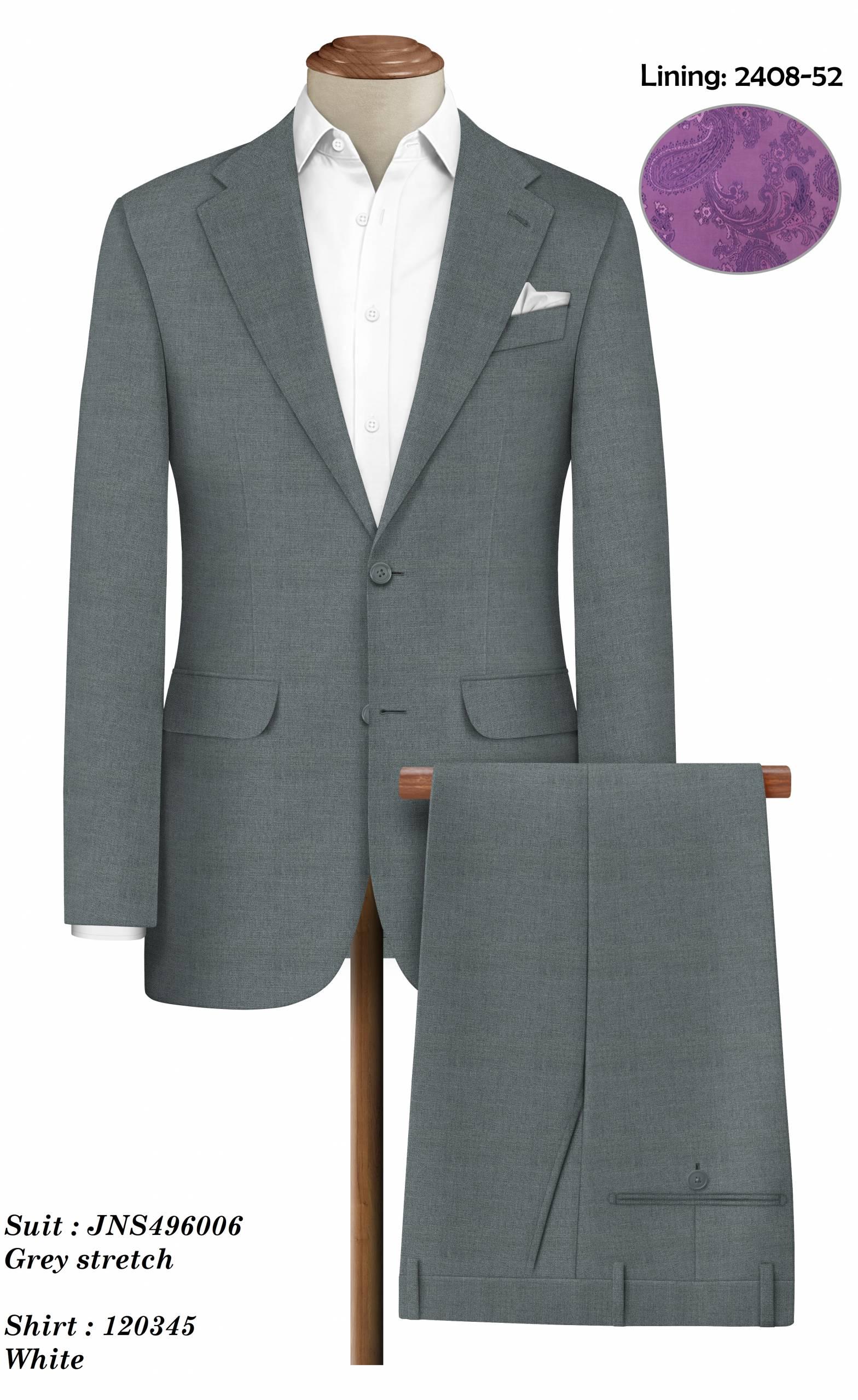 (10) JNS496006_suit