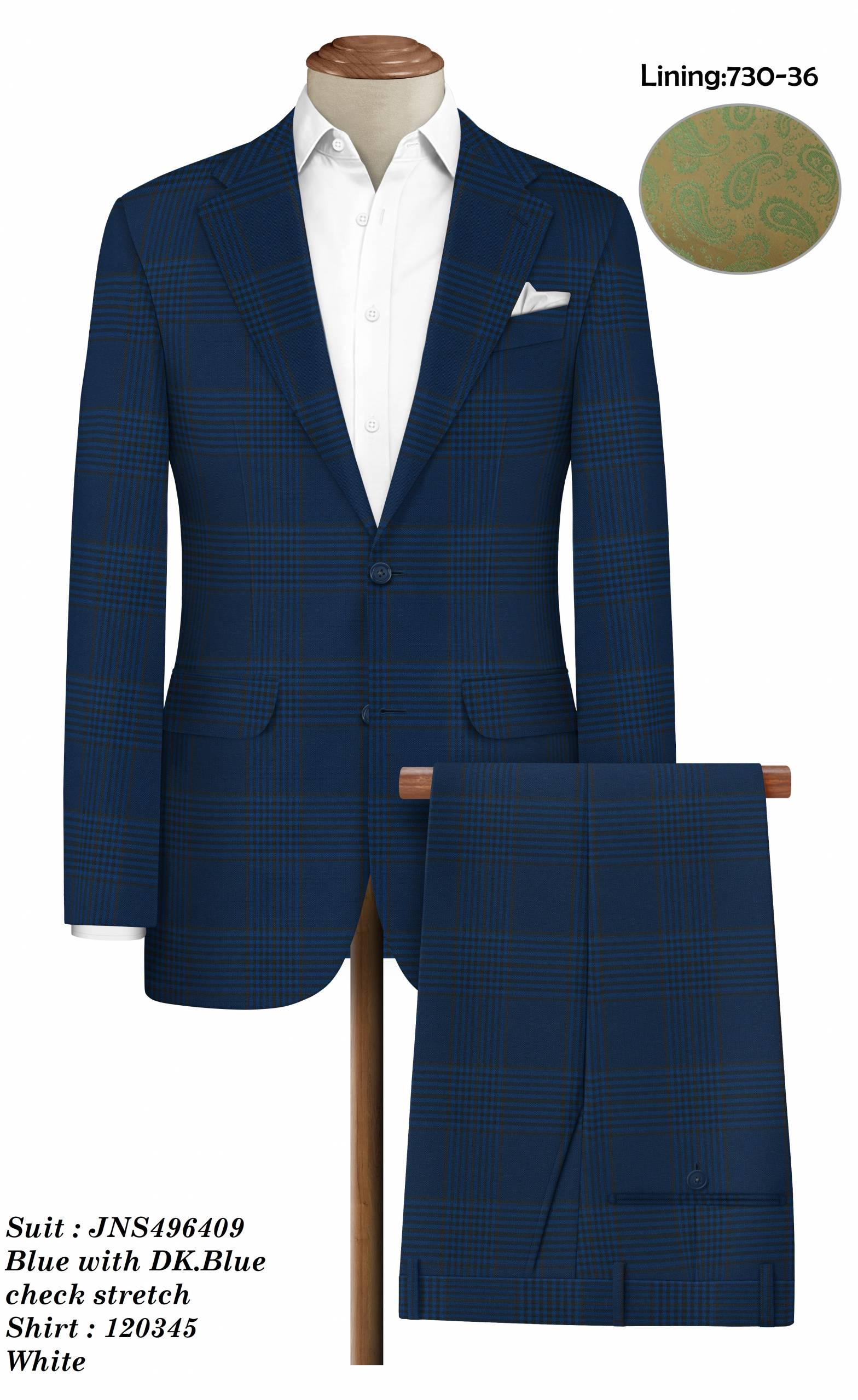(101) JNS496409_suit
