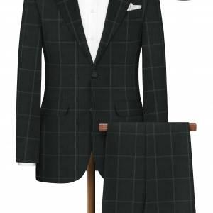 (105) JNS496441_suit