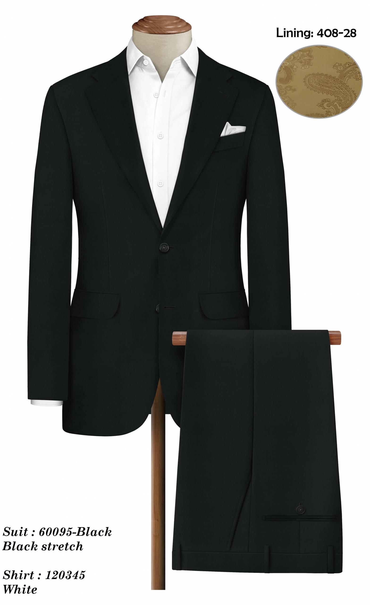 (107) 60095-Black_suit