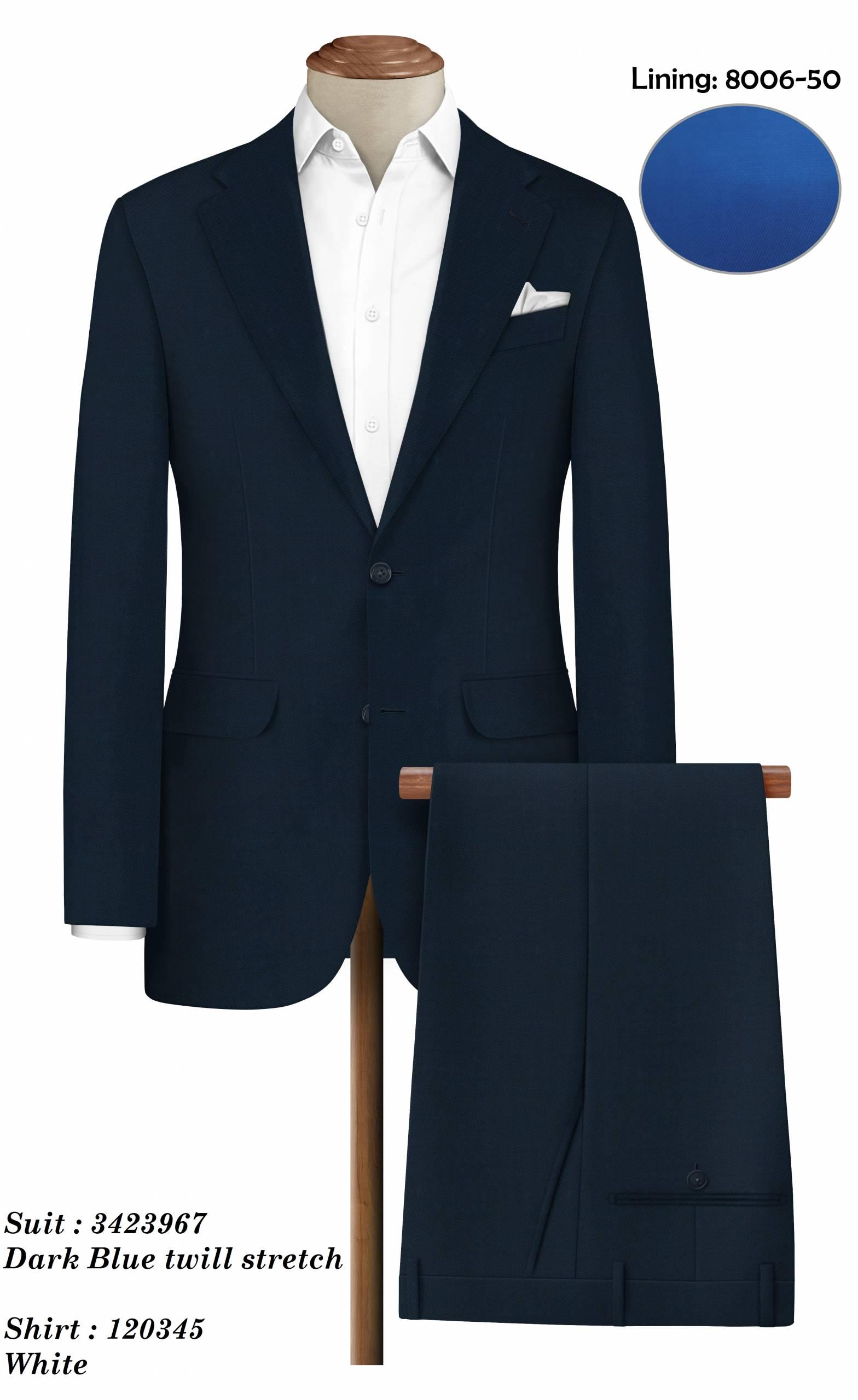 (109) 3423967_suit