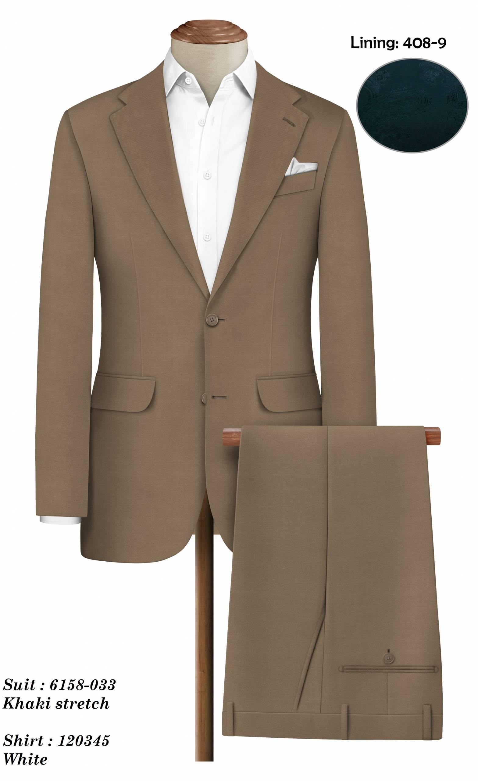 (11) 6158-033_suit