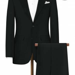 (110) 310516-2_suit