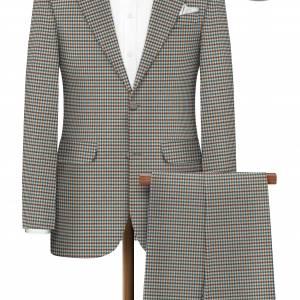 (111) 19052-1_suit