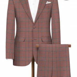 (112) 17098-1_suit