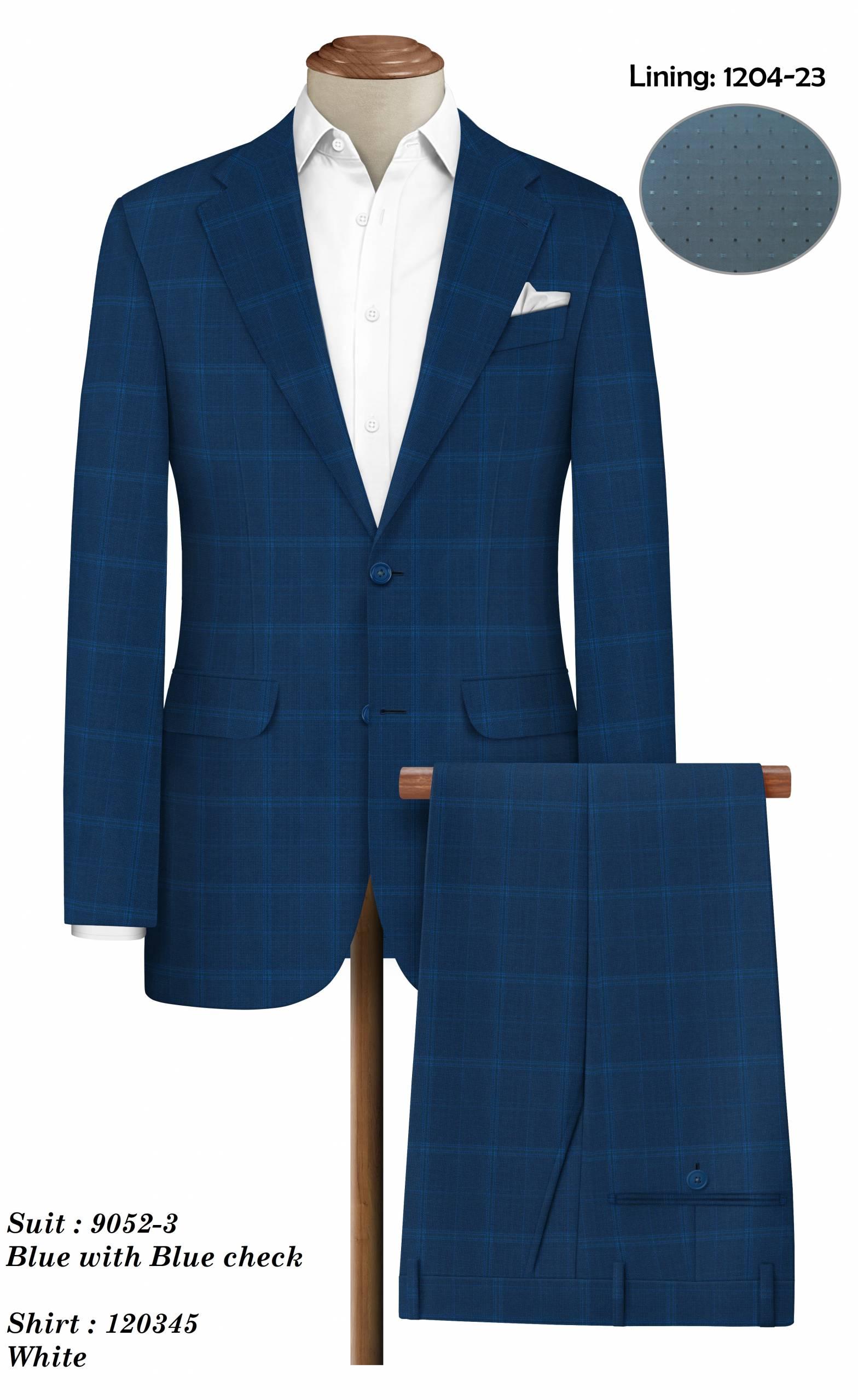 (113) 9052-3_suit