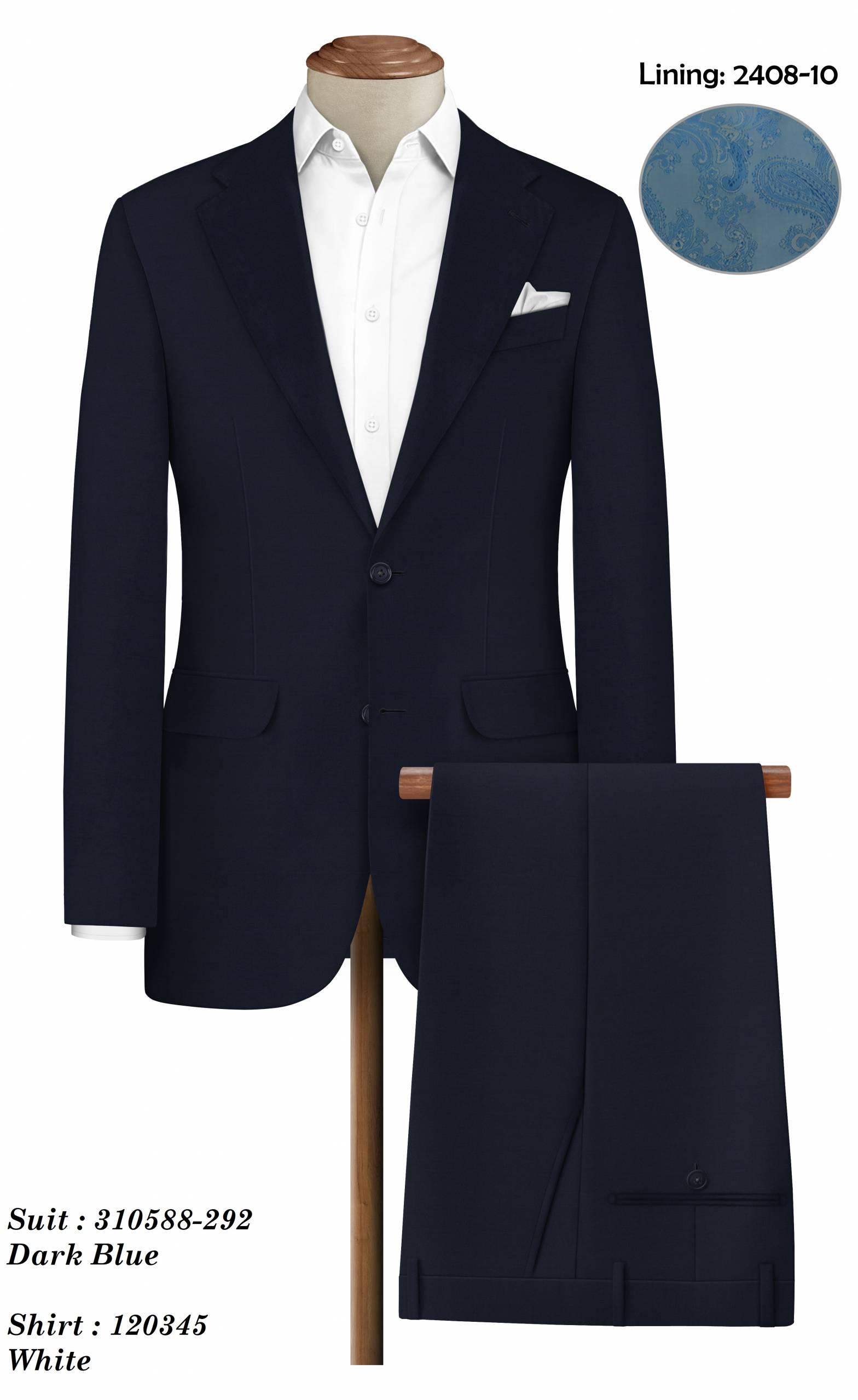 (118) 310588-292_suit