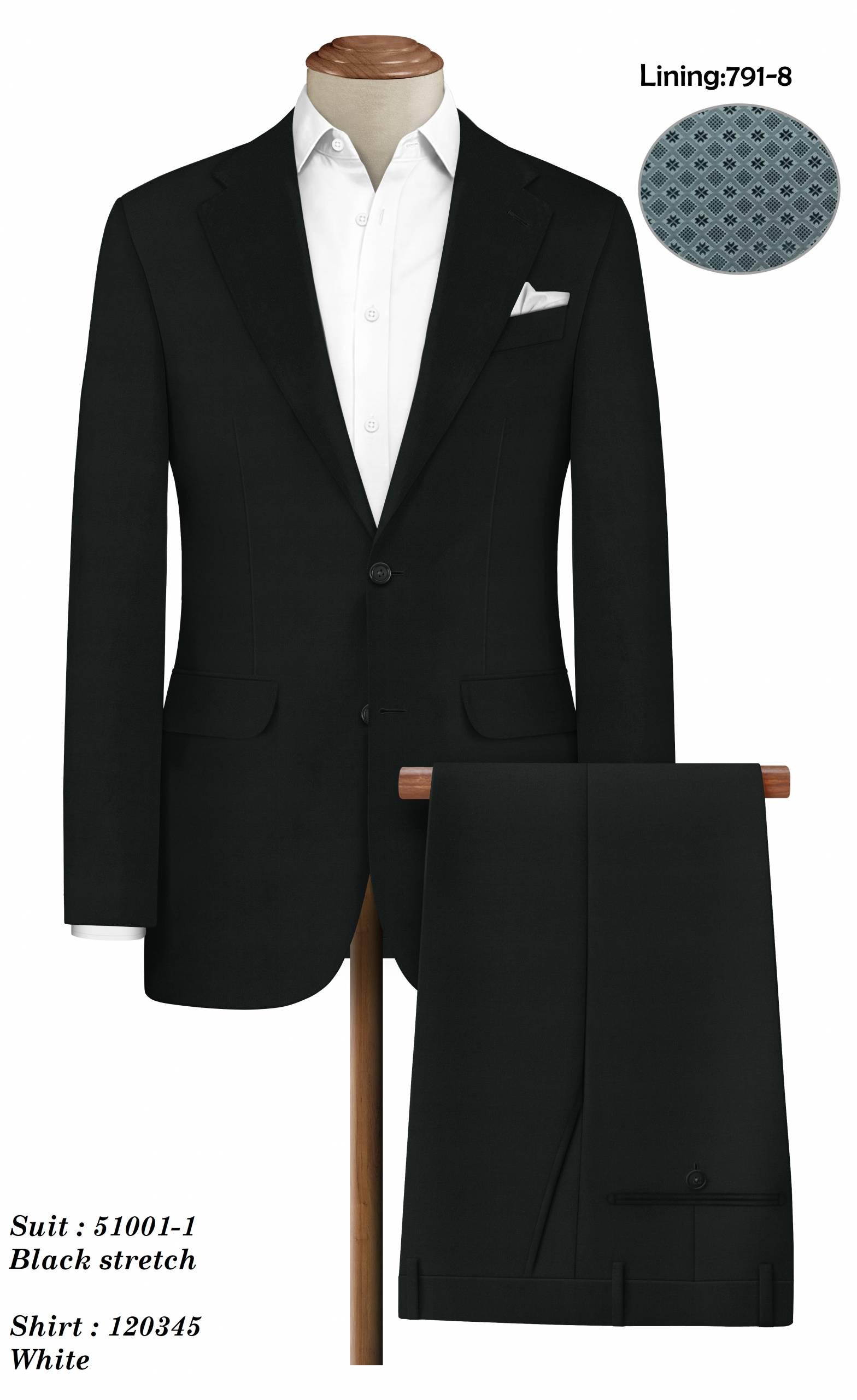 (119) 51001-1_suit