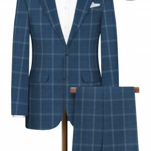 (122) 9052-1_suit