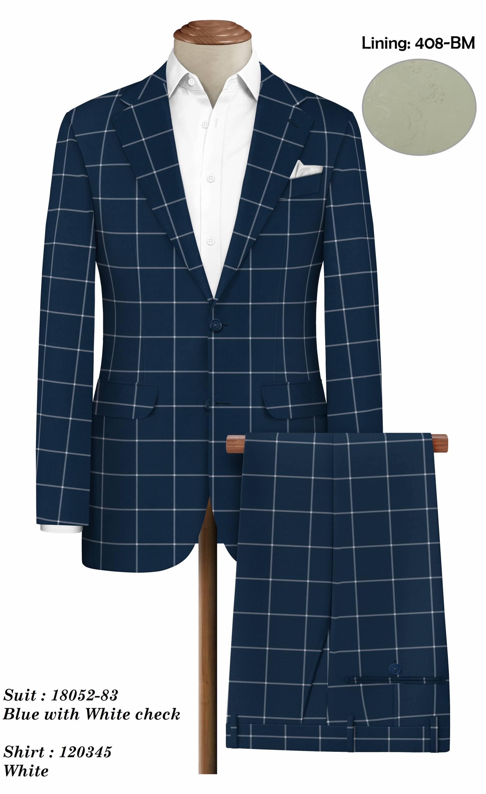 (123) 18052-83_suit