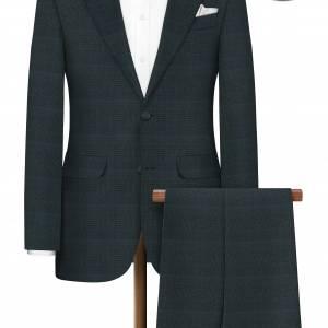 (126) JNS496411_suit