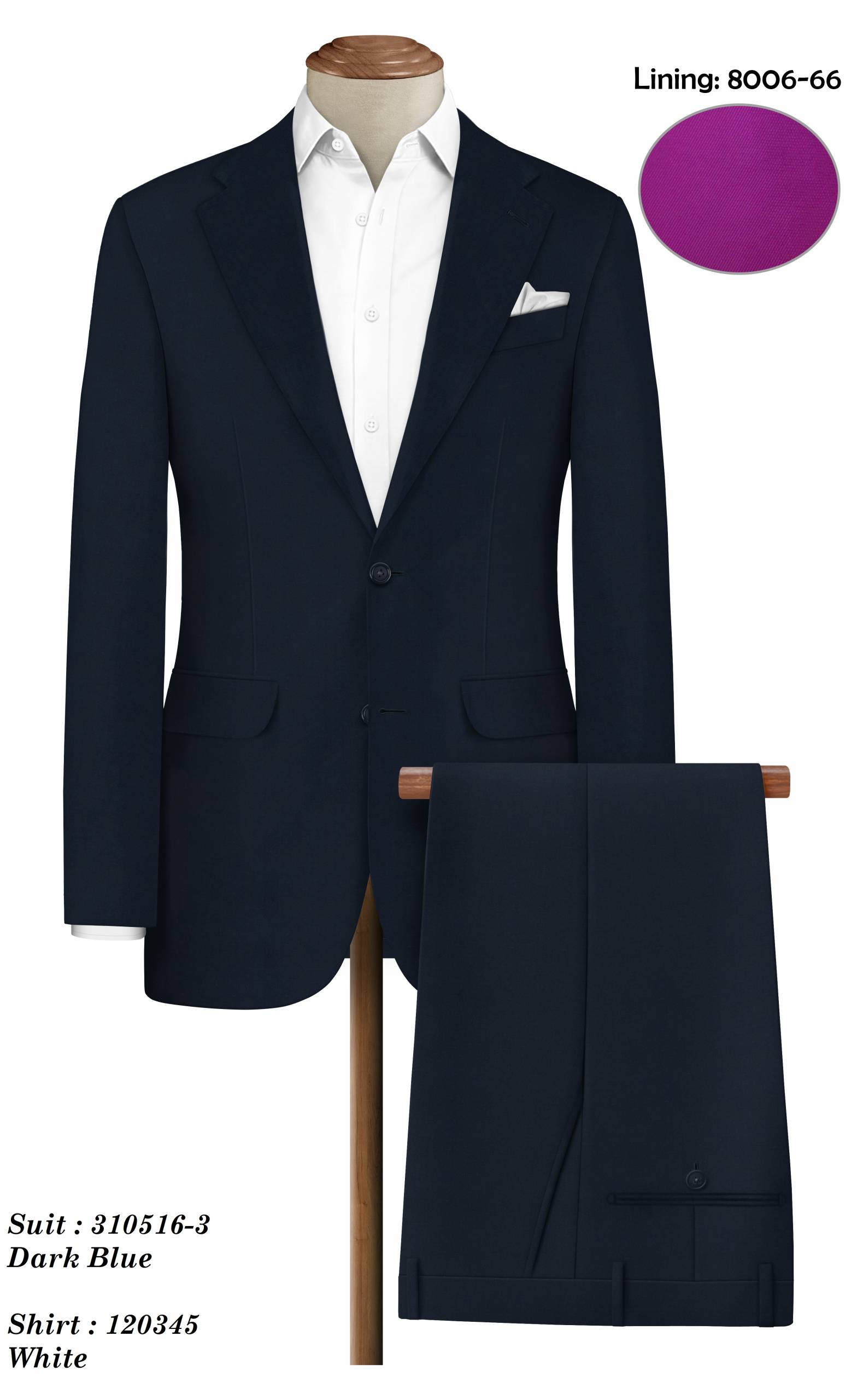 (127) 310516-3_suit