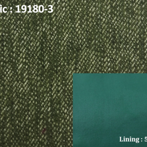 19180-3
