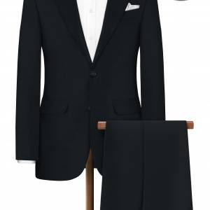 (20) 9827_suit