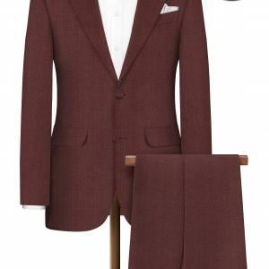 (33) 8910-5_suit