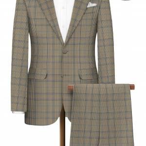 (41) 17098-5_suit