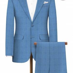 (42) GW9043-2_suit