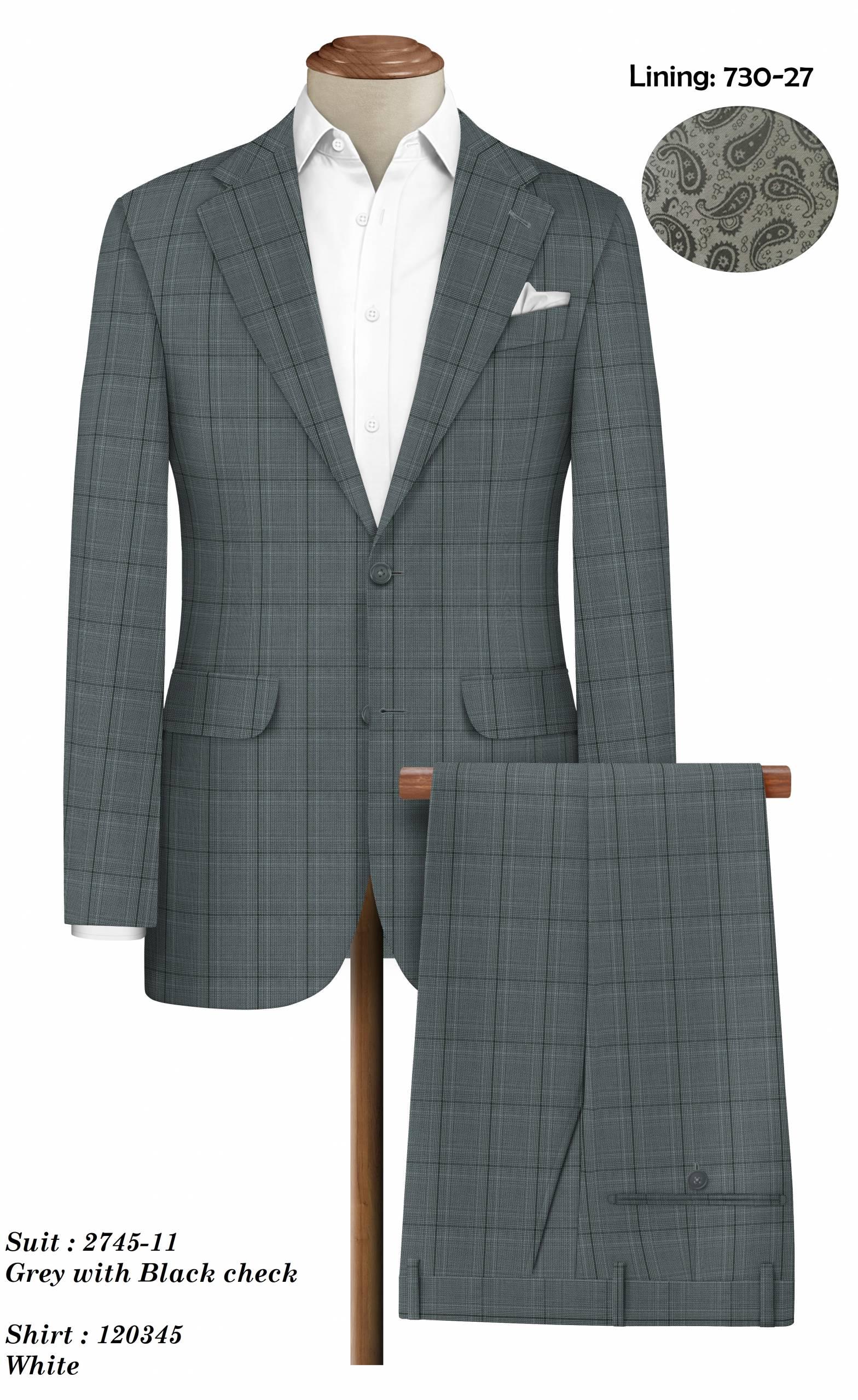 (43) 2745-11_suit