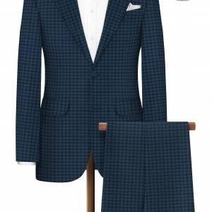 (45) 3000-2_suit
