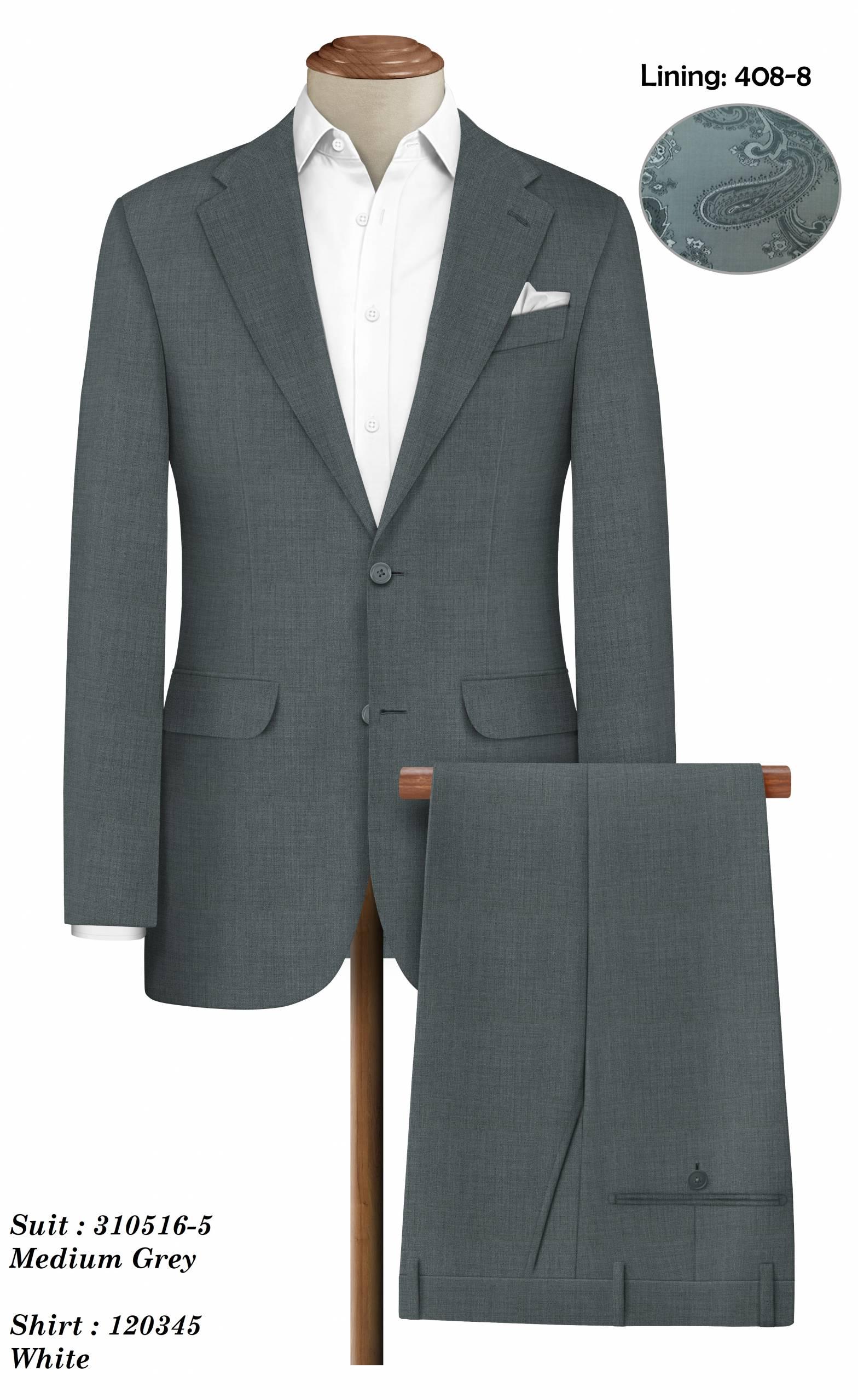 (56) 310516-5_suit