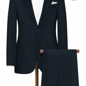 (58) 36026-3_suit