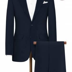 (59) 51001-7_suit