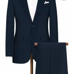 (60) 51003-1_suit