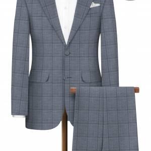 (61) GSA91676-1_suit
