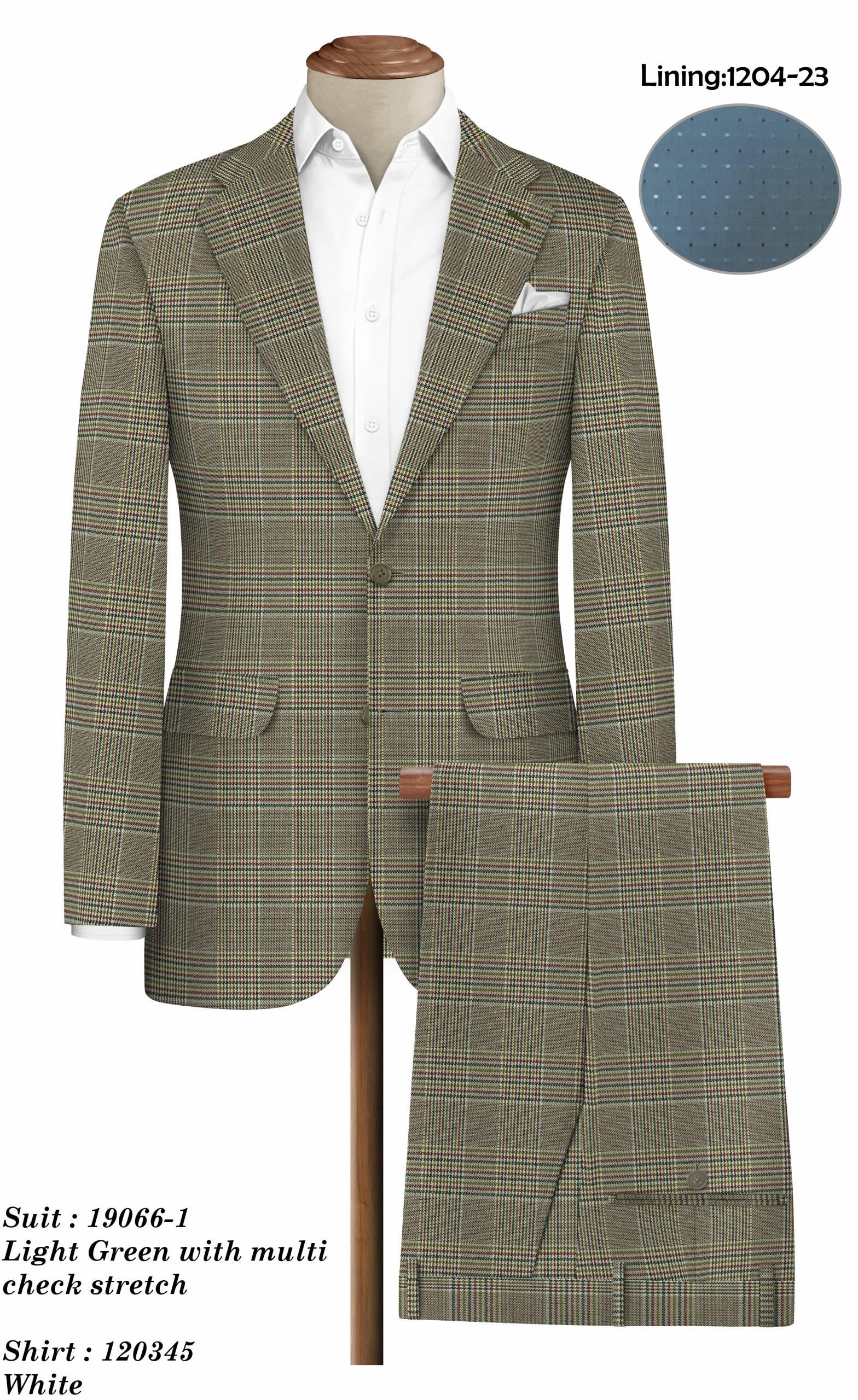 (62) 19066-1_suit