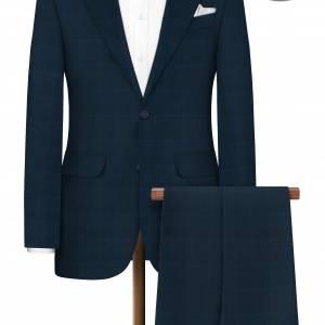 (65) 3732-1_suit