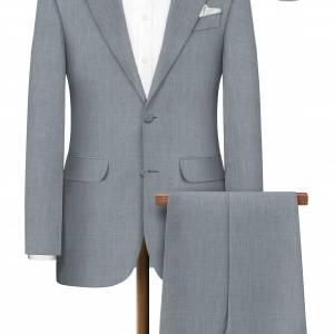 (7) 310516-817_suit