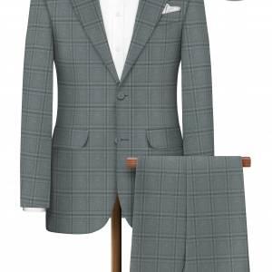 (73) JNS496447_suit
