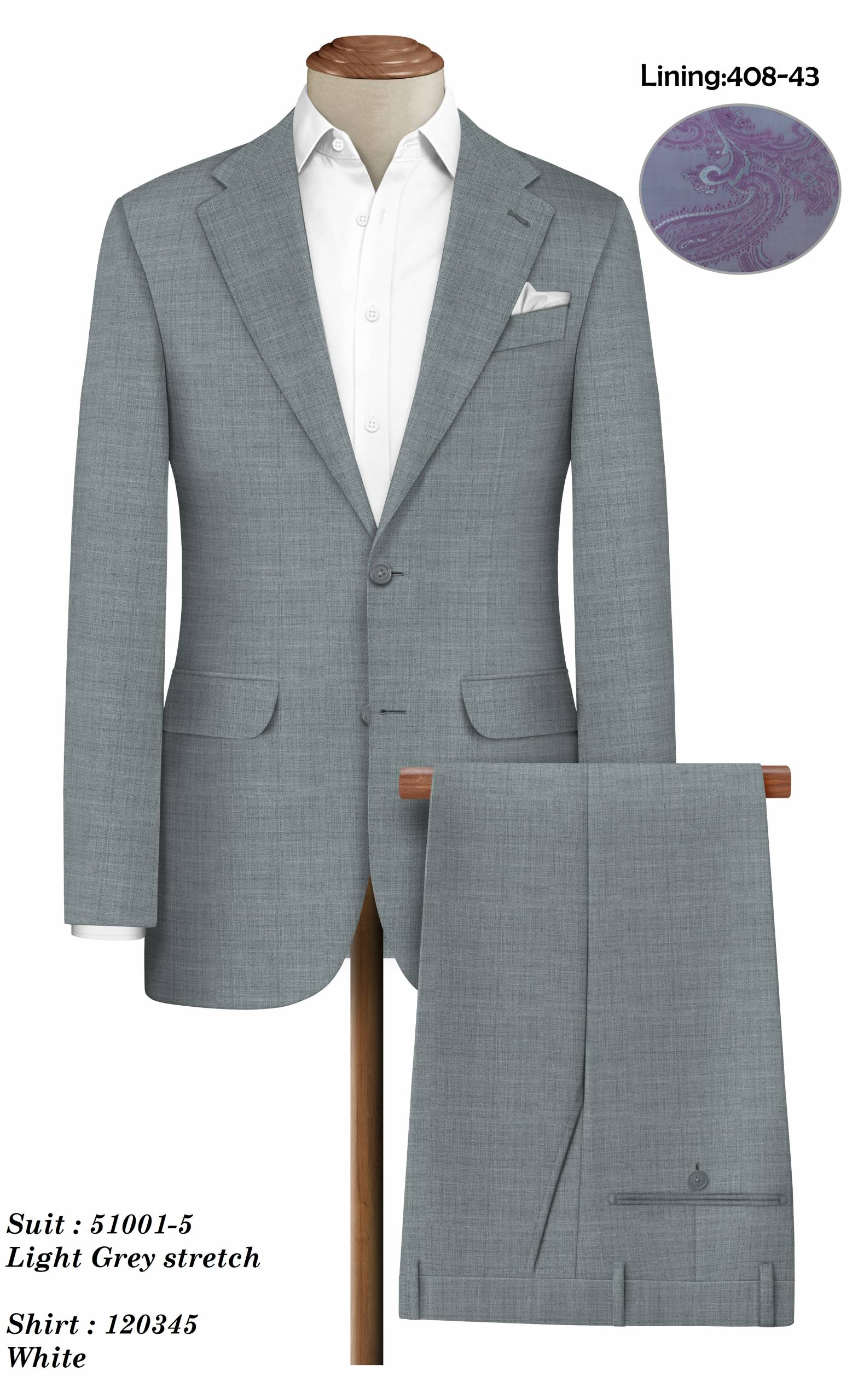 (8) 51001-5_suit