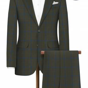 (81) 9052-2_suit