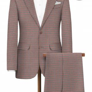(82) 19052-2_suit