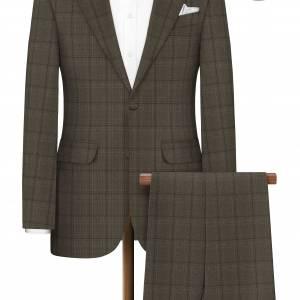 (83) 2745-10_suit