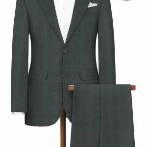 (84) JNS496427_suit